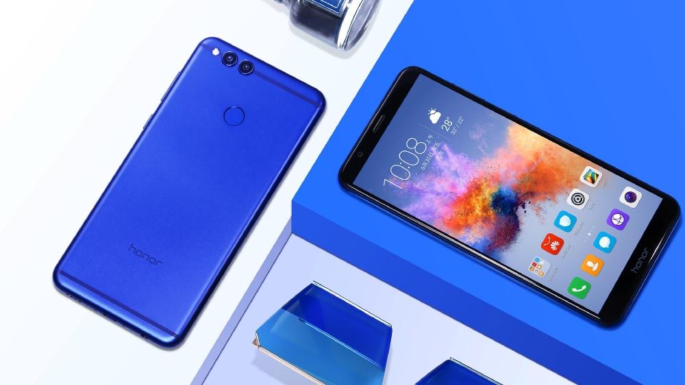 Huawei confirma la venta de Honor, su marca de smartphones