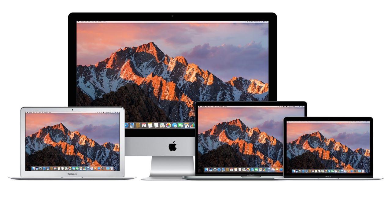 La presentación de las nuevas Mac con Apple Silicon será algo histórico