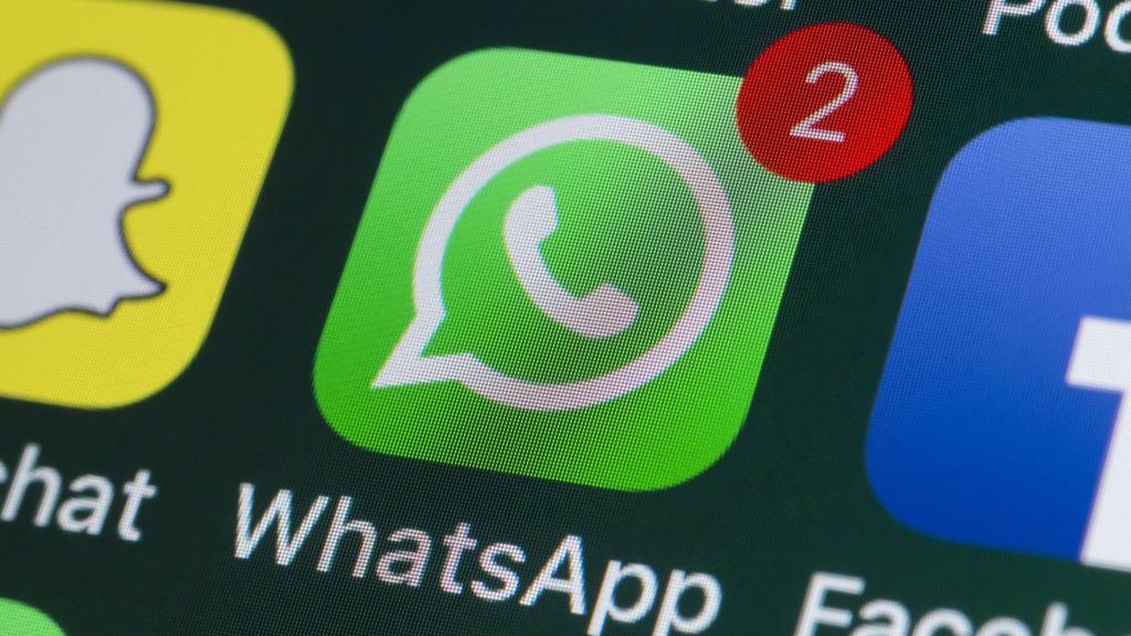 Libera espacio de almacenamiento con la nueva herramienta de WhatsApp