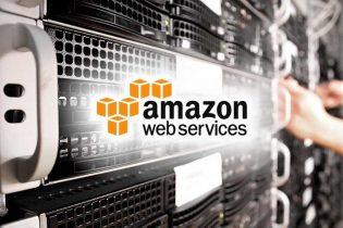 Los servidores deAmazon sufrieron una caída que afectó a dispositivos y webs