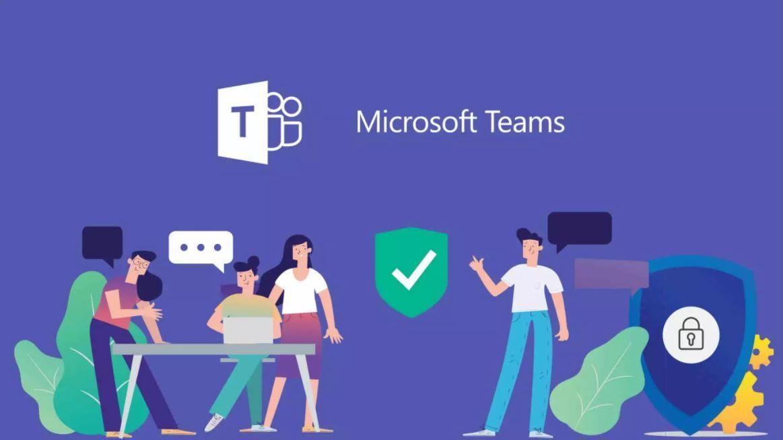 Microsoft Teams habilita videollamadas gratuitas de hasta 250 personas