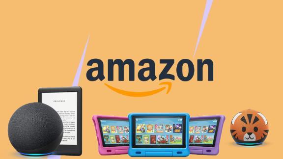 Ofertas en Amazon México por el Cyber Monday 2020
