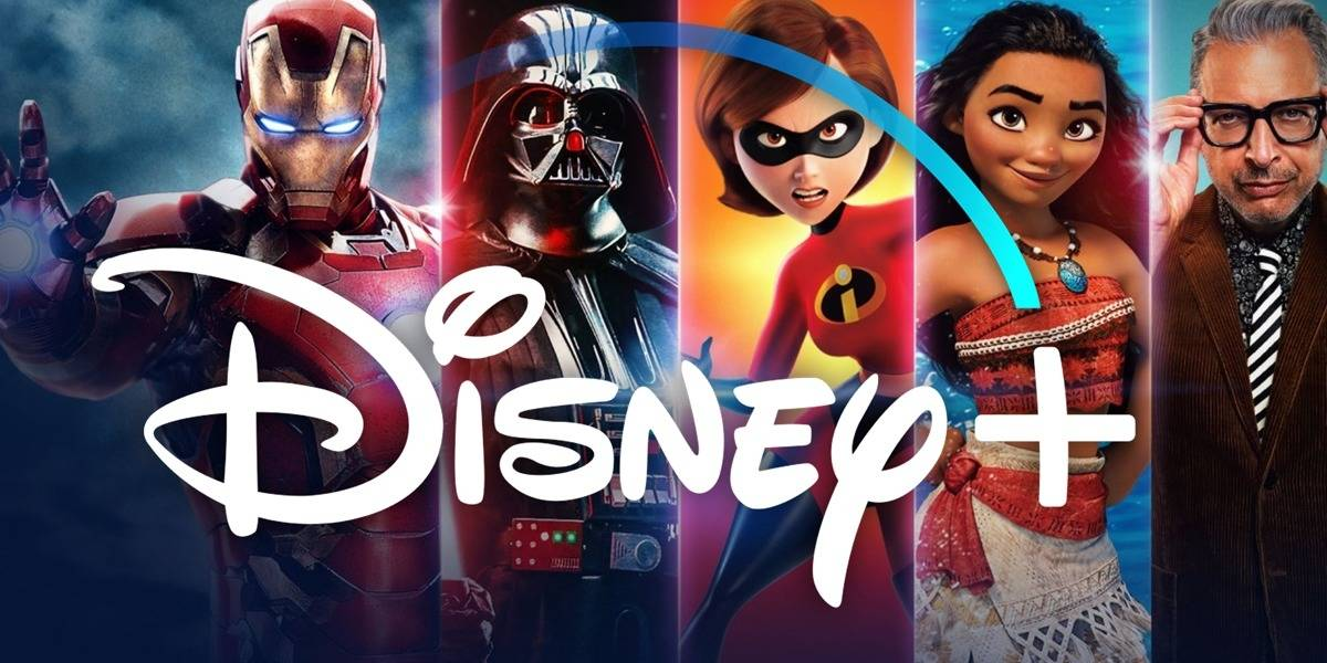Revelan el precio de Disney+ para México y Latinoamérica