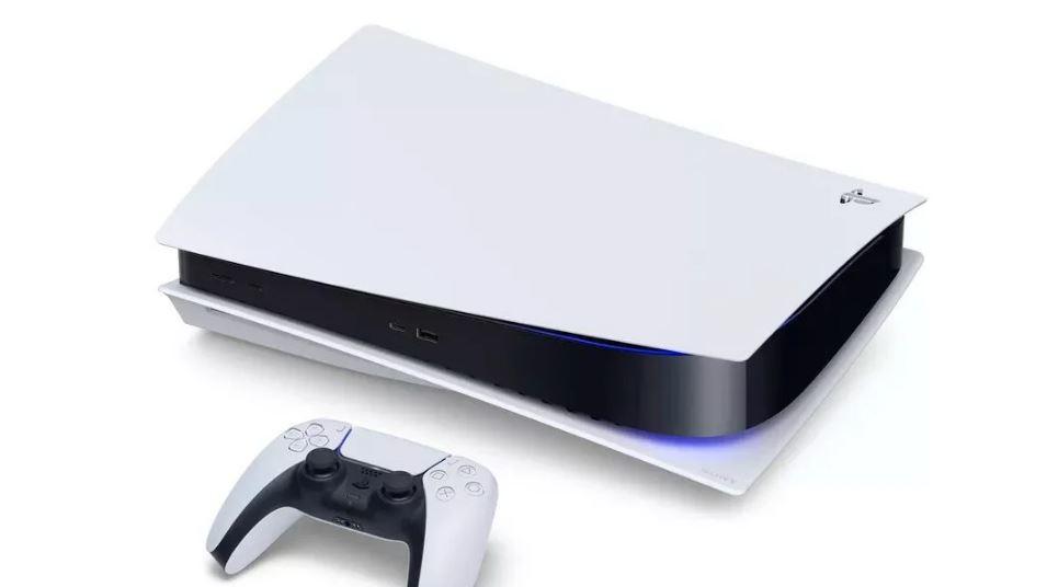 Sony México ofreció la PS5 con descuento pero después canceló las compras