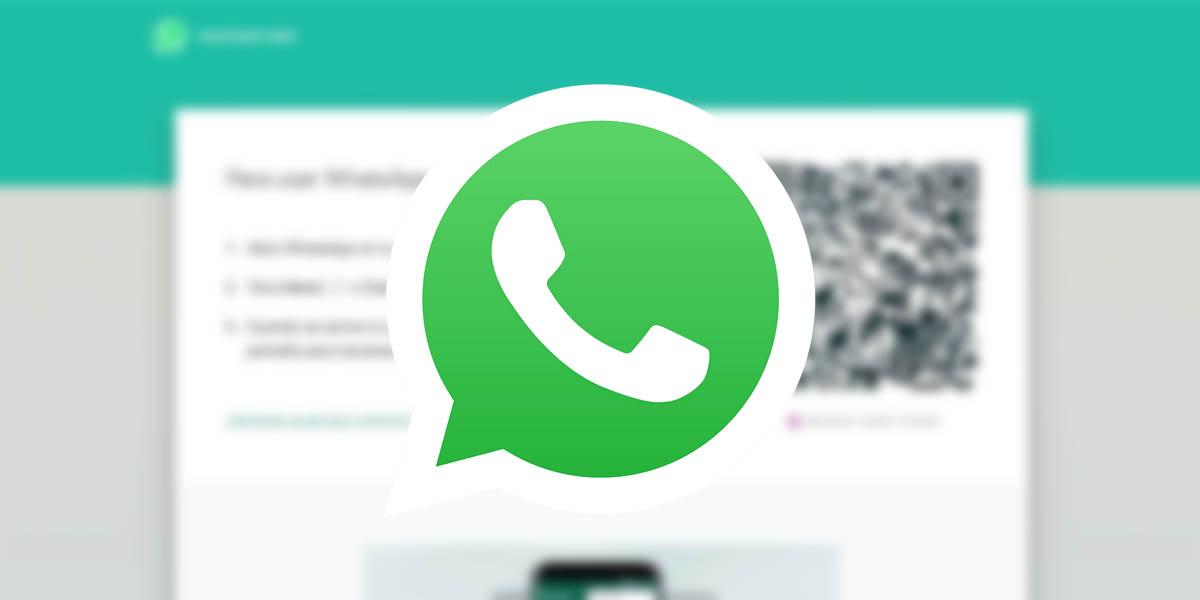 WhatsApp Web vs WhatsApp móvil: ¿Cuáles son las diferencias?