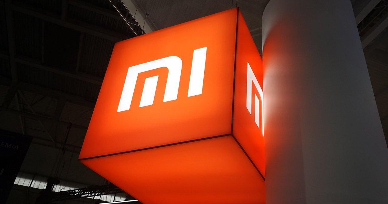 Xiaomi supera a Apple como el tercer mayor fabricante de smartphones