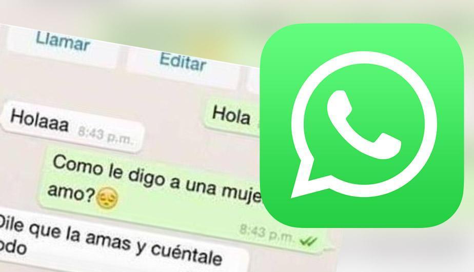 Así funciona la nueva función de copiado múltiple en WhatsApp