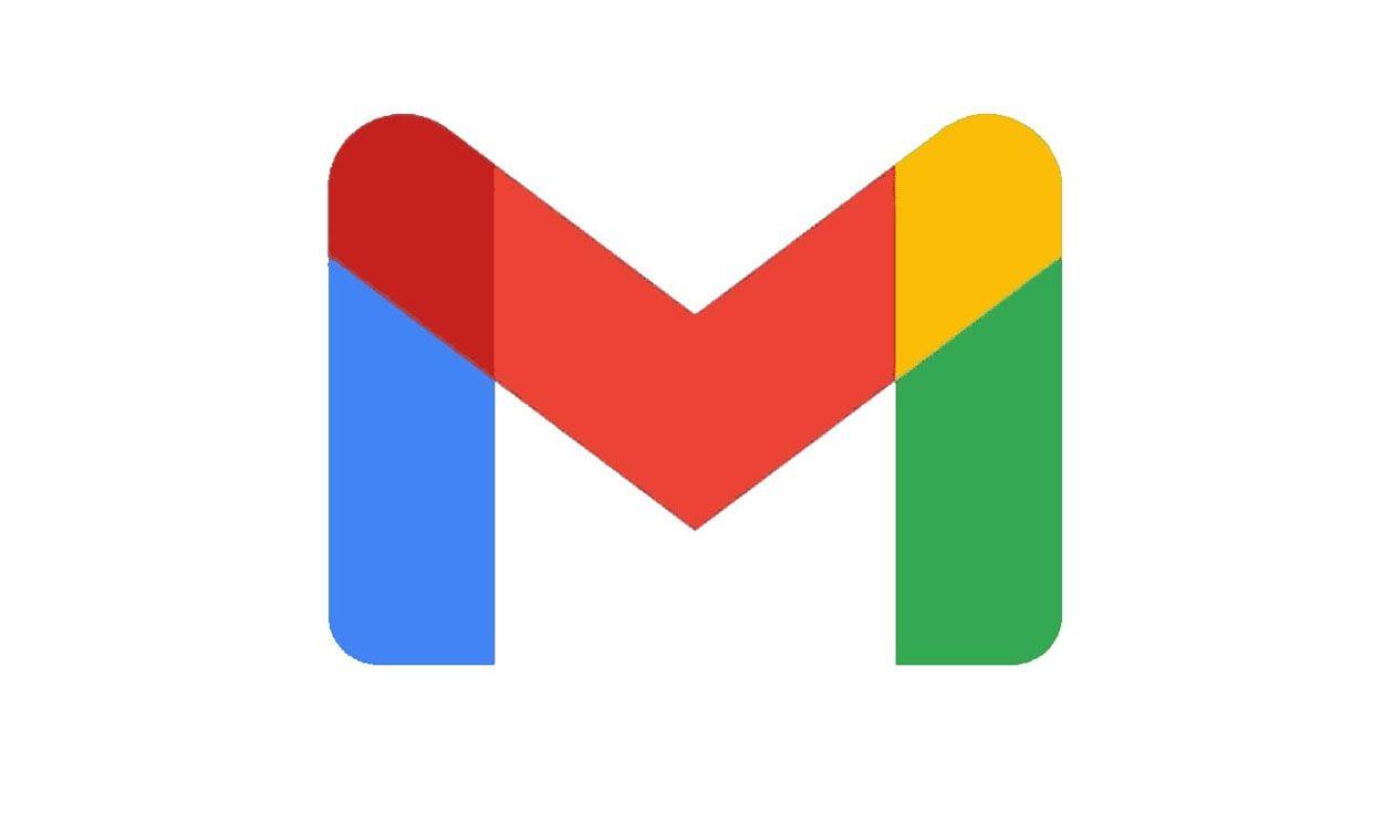 Cómo recibir confirmación de lectura en tus correos de Gmail
