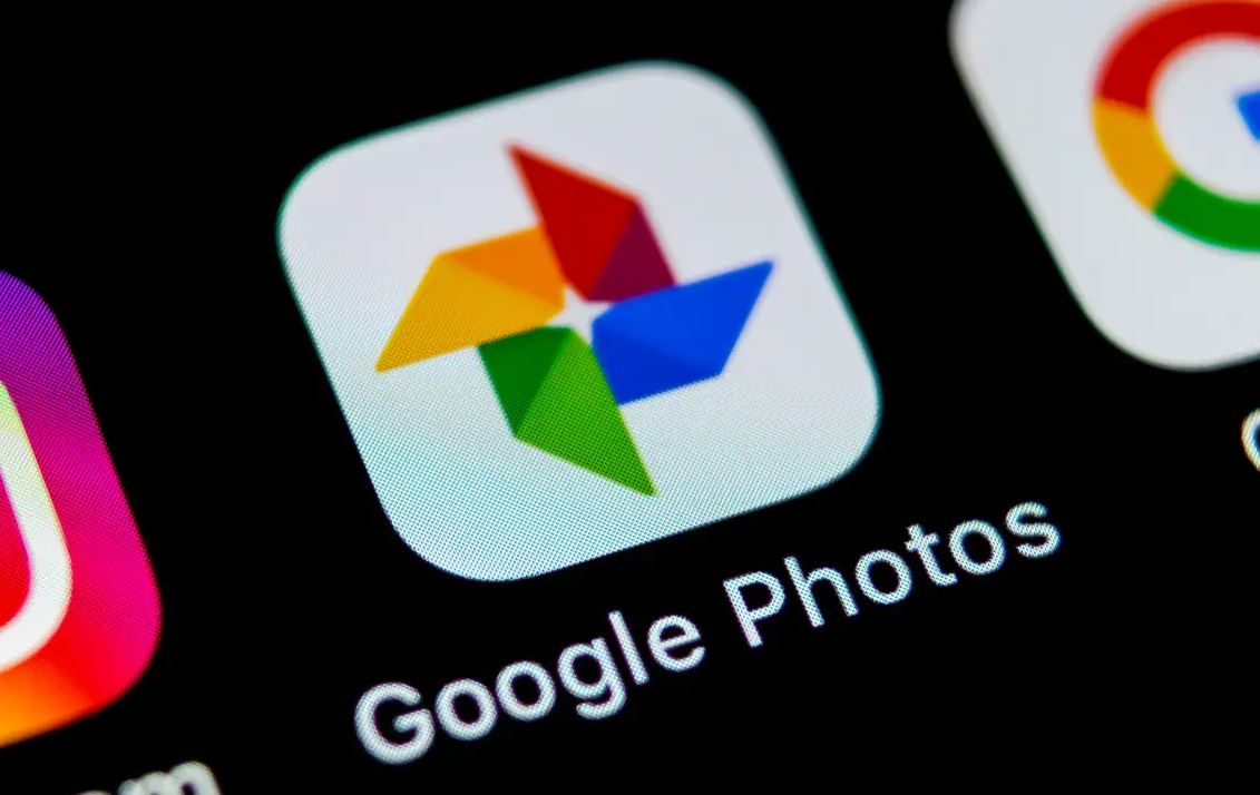 Cómo ver el resumen de tu año en Google Fotos para iOS y Android