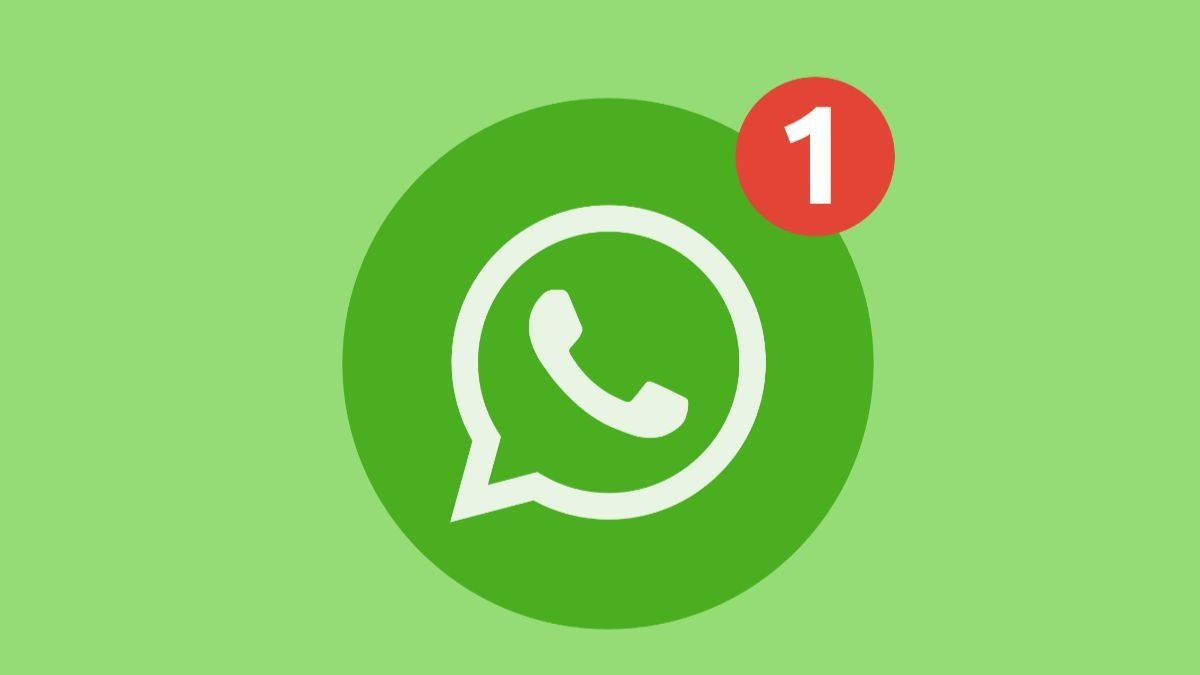 Conoce las 3 nuevas funciones de WhatsApp