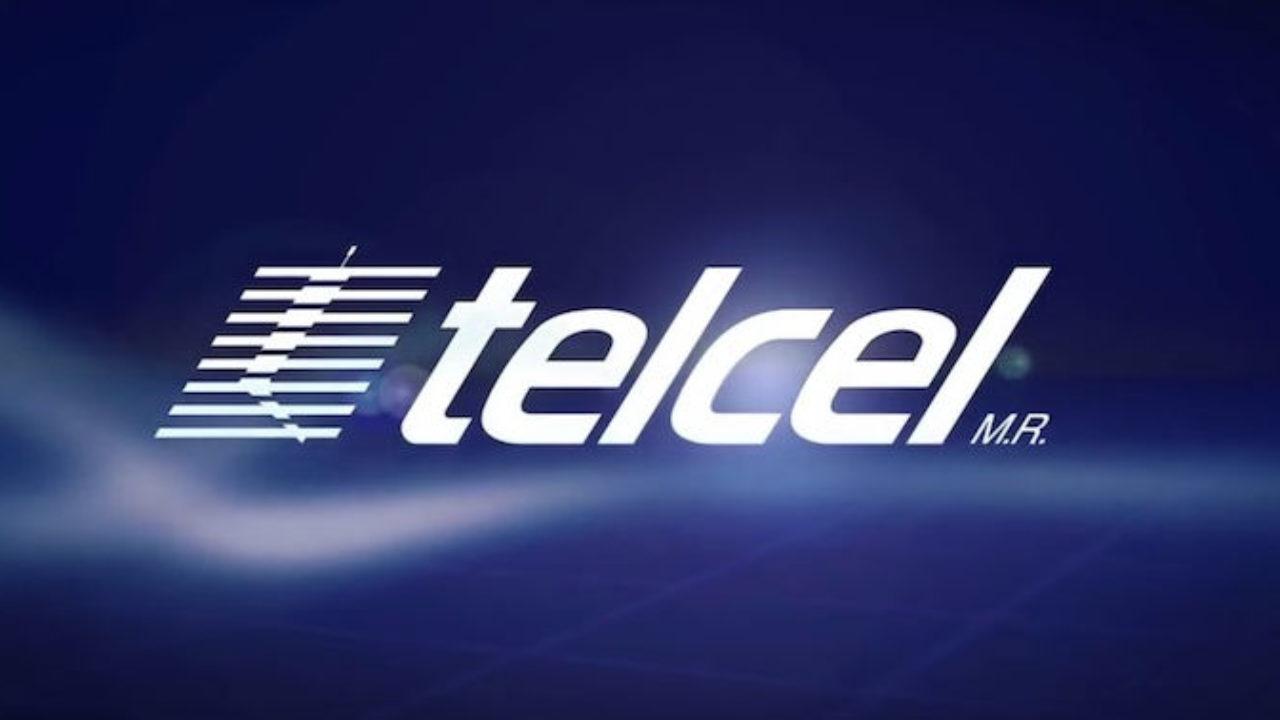 Filtran bases de datos de Telcel con información sensible de sus clientes