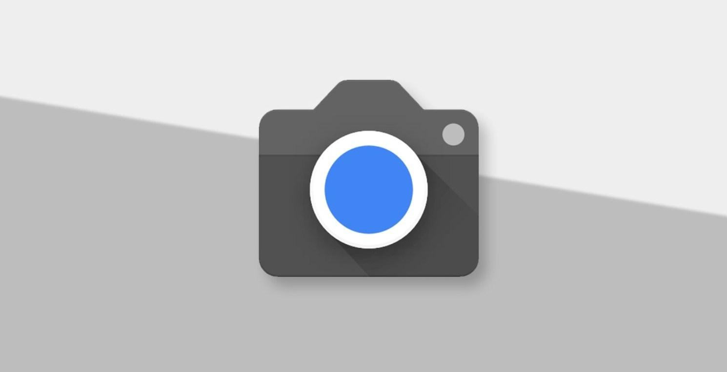 Google Camera 8.1 ya está disponible para cualquier smartphone Android
