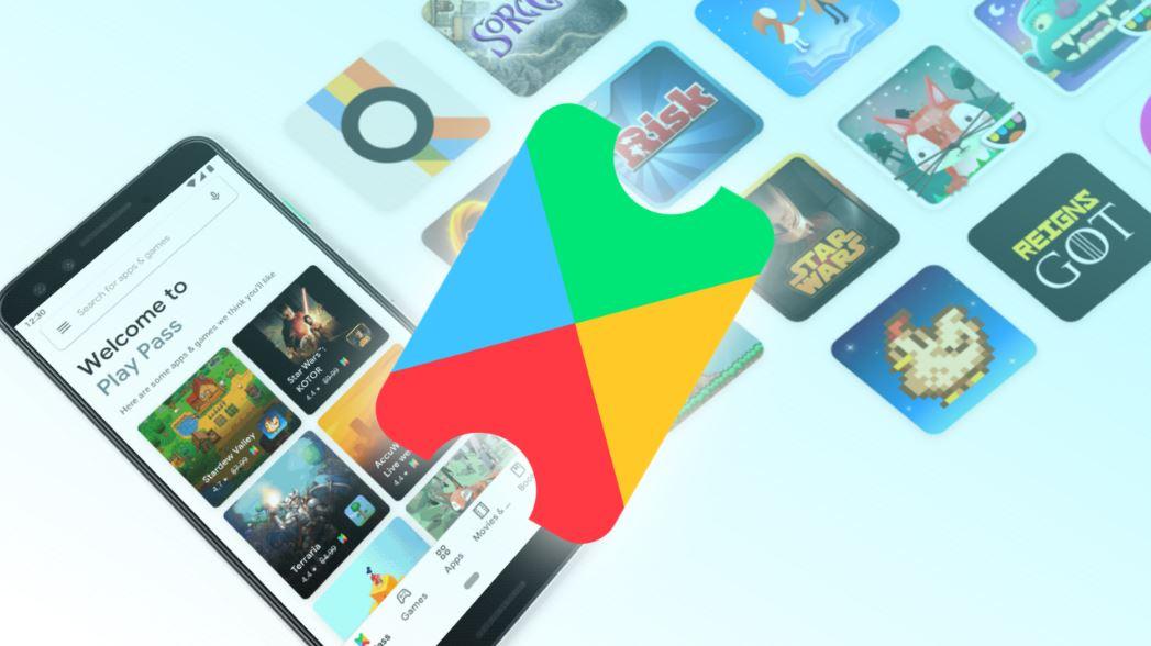 Google Play Pass llega a México: Apps y juegos por una suscripción mensual