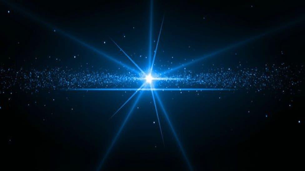 La Estrella de Belén podrá verse en Navidad por primera vez en 800 años