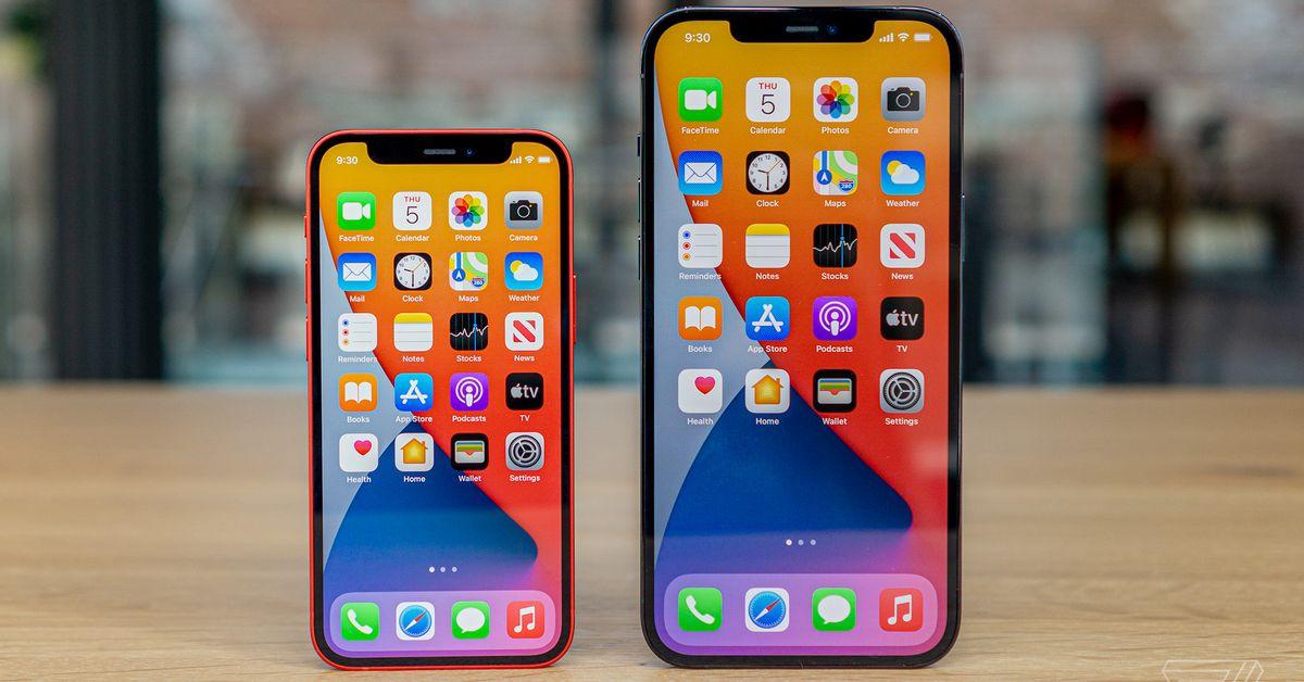 Obligan a Apple a incluir cargador por no demostrar 'beneficios ambientales'