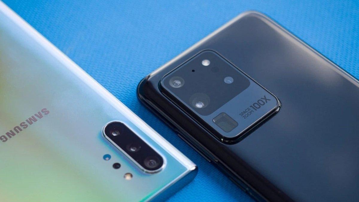 Se filtran los precios de los Galaxy S21, ahora serán más baratos