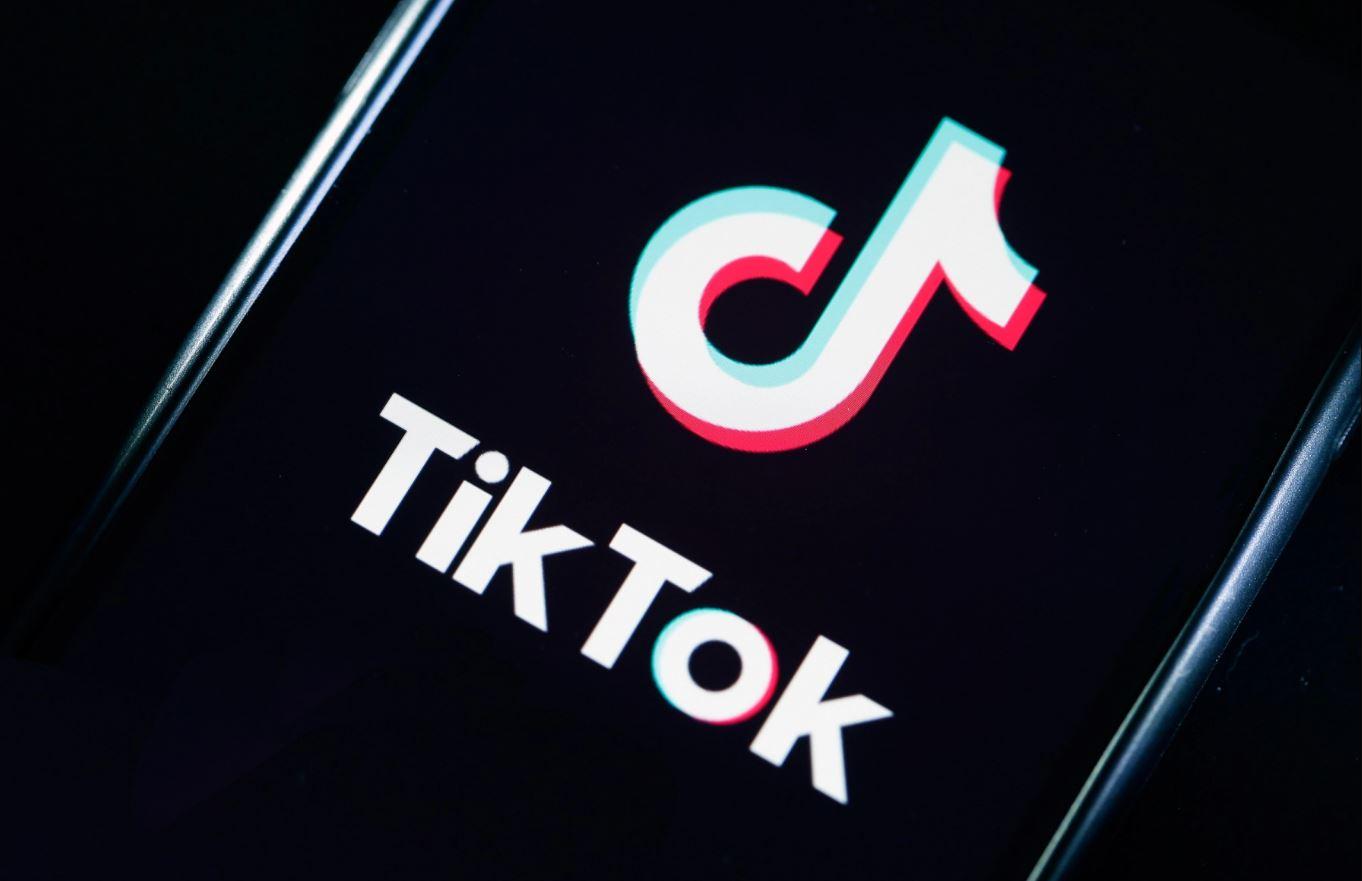 TikTok permitirá subir videos de hasta 3 minutos de duración