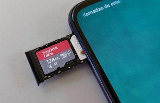 Cómo elegir la mejor memoria SD o microSD para tu celular o tablet