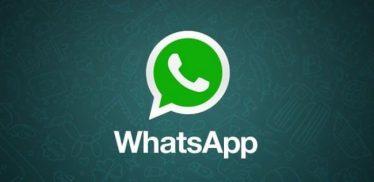 Envía videos largos y pesados por WhatsApp sin necesidad de cortarlos