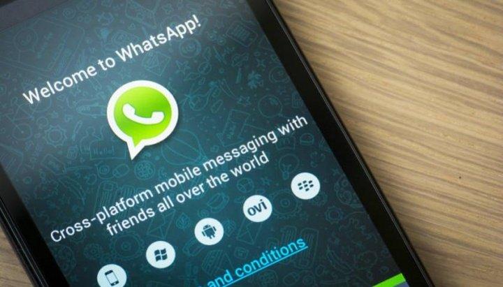 ¿Este 2021 Facebook comenzará a cobrar por usar WhatsApp?