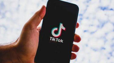 Guía básica para usar TikTok y crear contenido en la red social