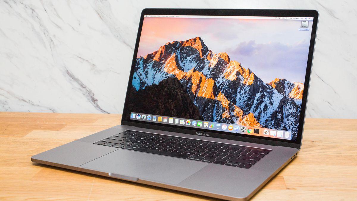 MacBook Pro de 2021 no tendrá Touch Bar pero el MagSafe estará de regreso