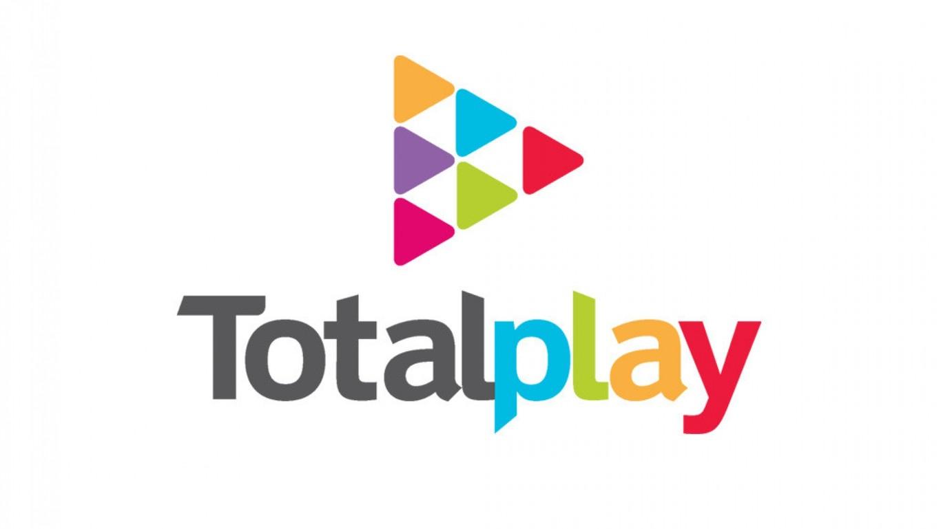 """Totalplay cancela el servicio a usuarios por """"exceder el límite de consumo"""""""