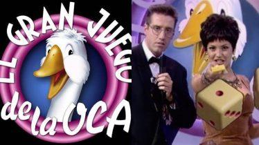 Después de casi 30 años, 'El gran juego de la Oca' volverá a la televisión