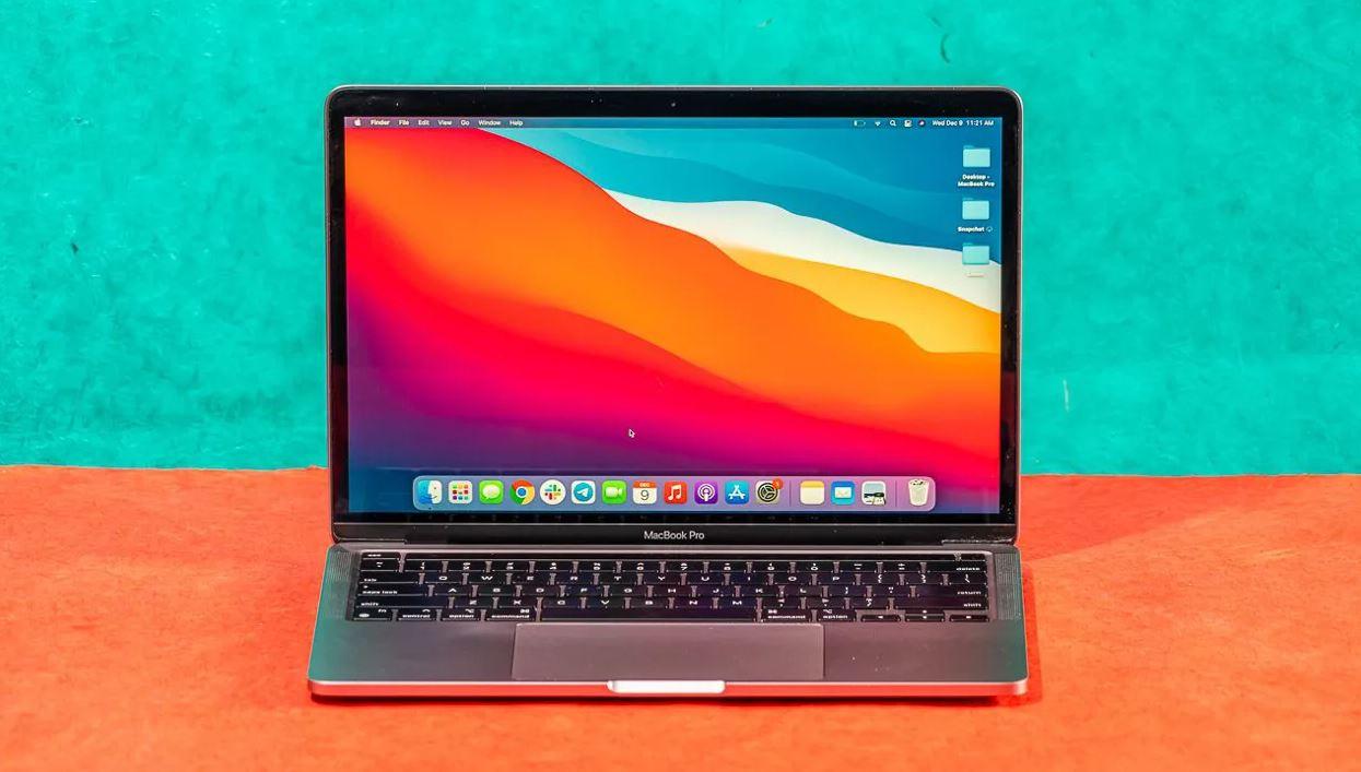 El malware Silver Sparrow afecta a 30.000 macOS, incluso a equipos con chip M1