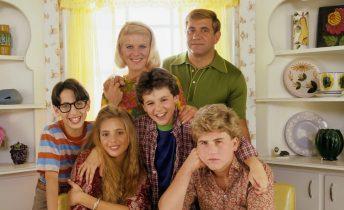 """""""Los años maravillosos"""" tendrá un reboot con nueva familia"""