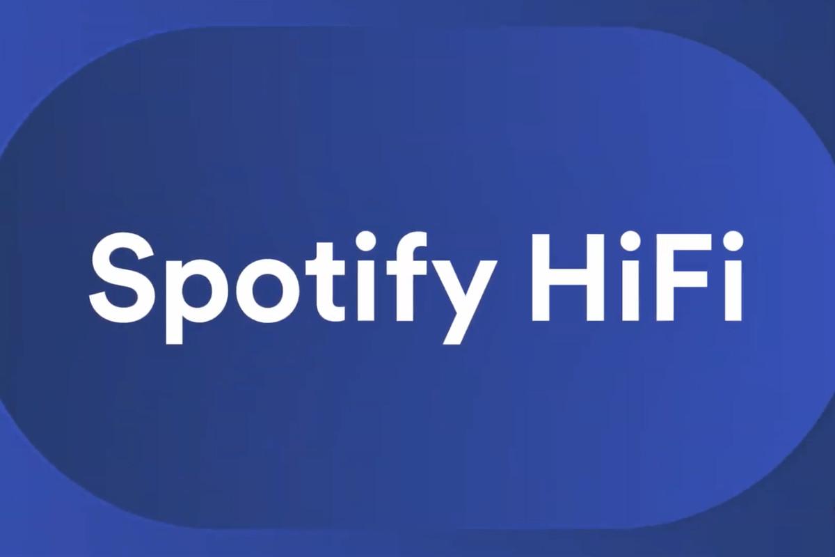 Spotify HiFi, la suscripción con sonido de alta calidad llegará este año