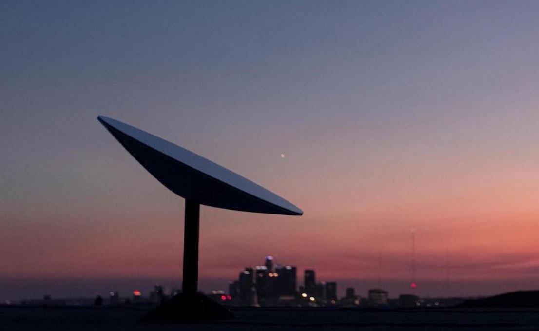 Starlink, el servicio de internet de Elon Musk, ya puede solicitarse en México