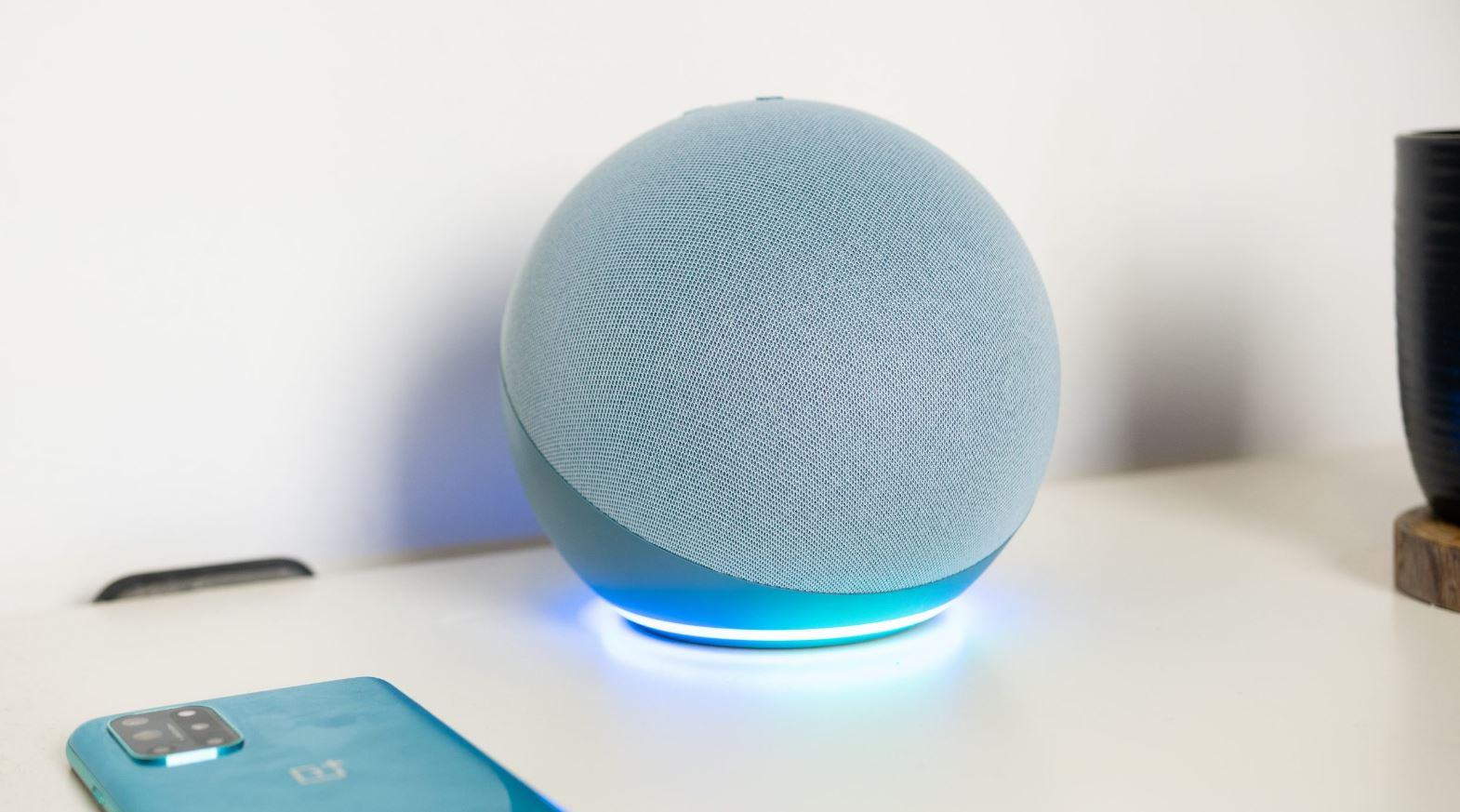 Trucos para sacarle el mayor provecho a tu Amazon Echo o Echo Dot