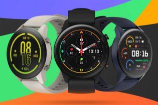 Xiaomi Mi Watch, probablemente el mejor smartwatch en calidad precio