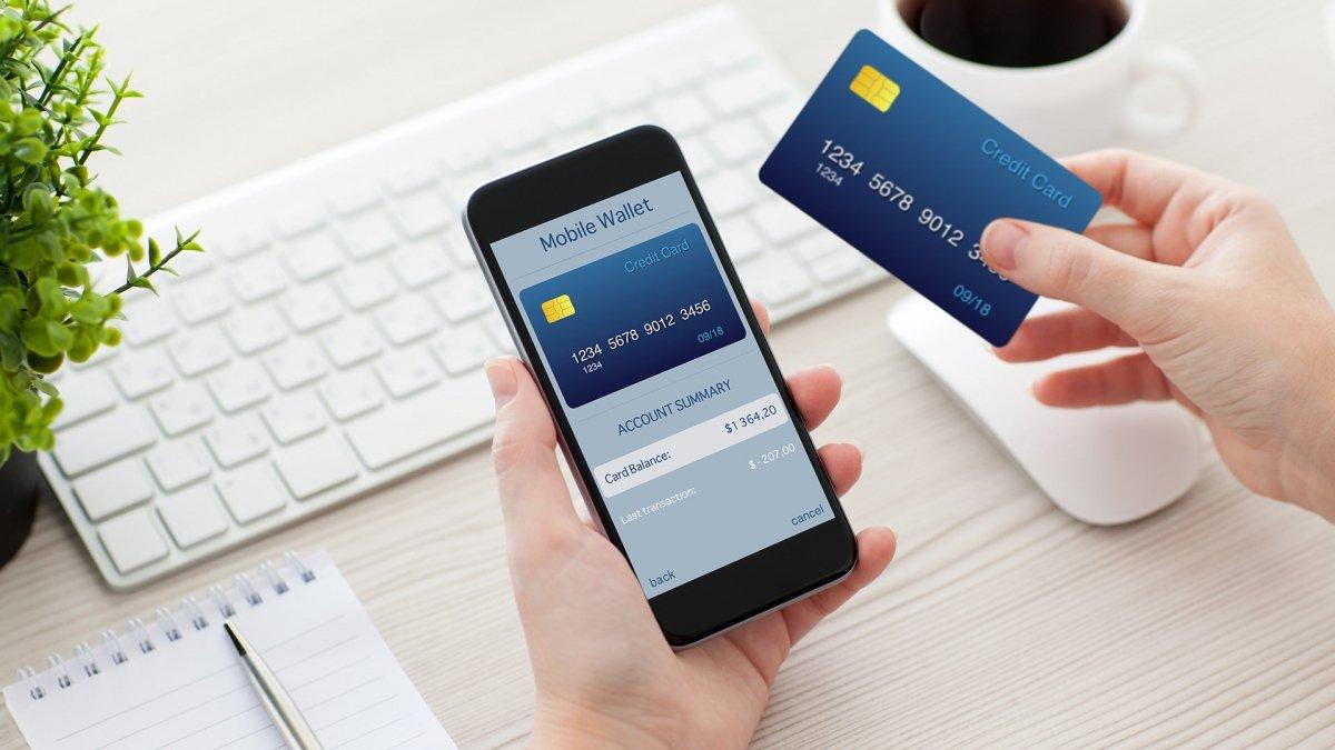 Comienza geolocalización obligatoria para clientes de banca digital