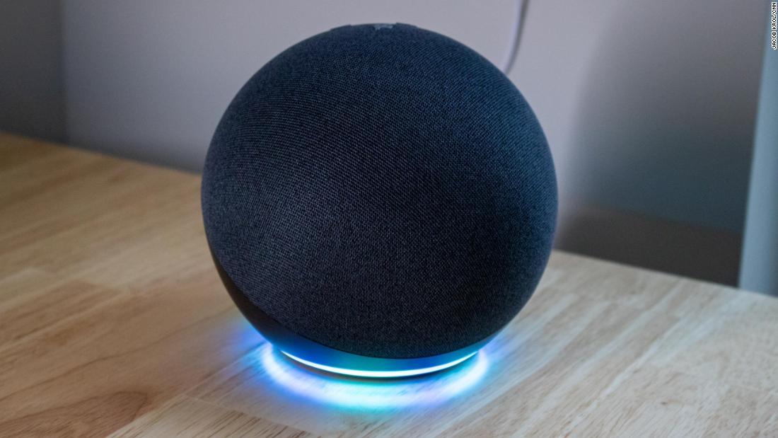 Descubre qué es el Modo Super Alexa y cómo activarlo