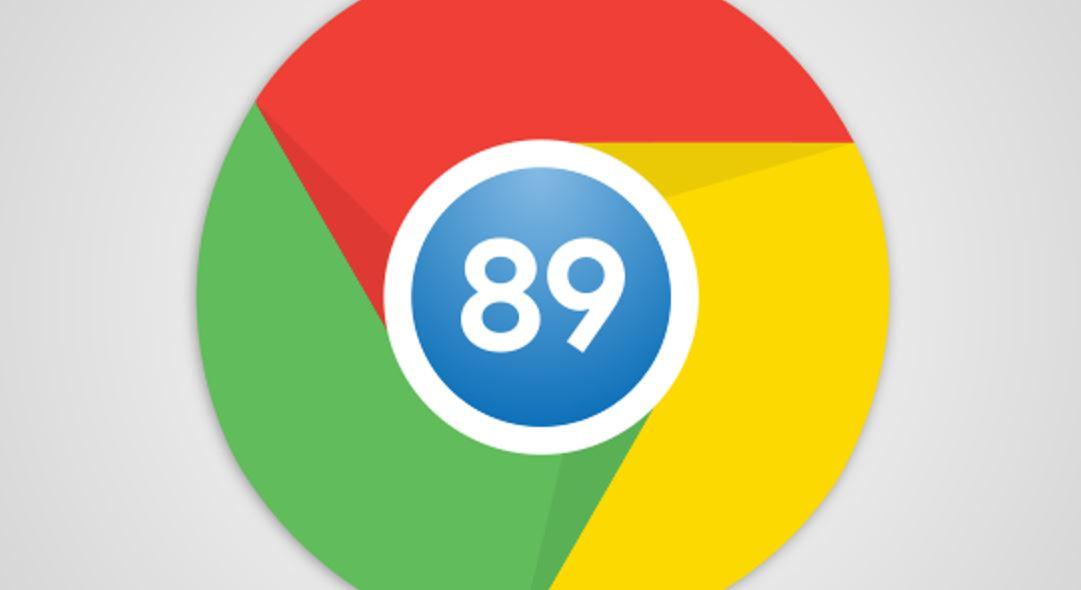 Google Chrome 89 ya está disponible para Android en Google Play