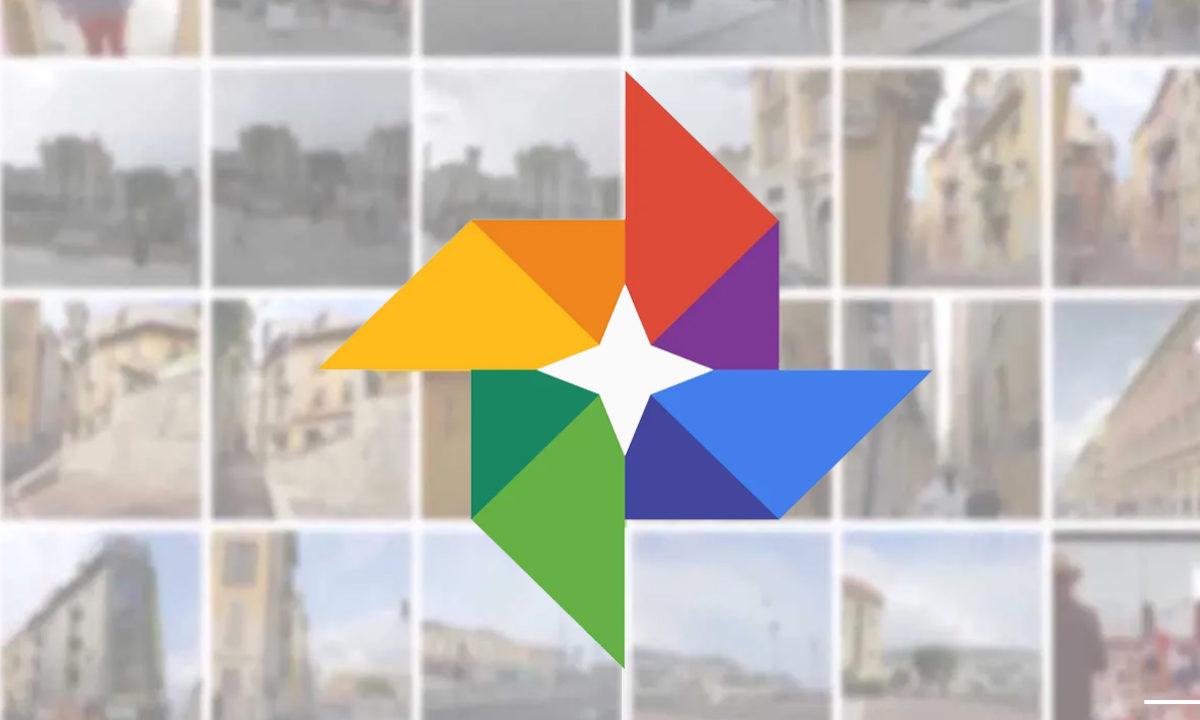 """Google Fotos admite que el modo """"alta calidad"""" baja la calidad de las fotografías"""