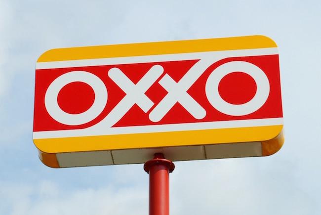 Oxxo entra al negocio de las fintech y lanza su tarjeta virtual Spin