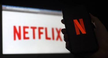 Todos los estrenos de Netflix México para abril 2021